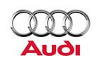 Audi légrugó