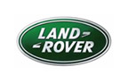Land-Rover légrugó